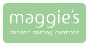 Maggies Cancer Centre