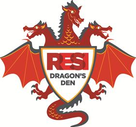 RESI 2011 Dragons Den