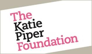 My Beautiful Ball – The Katie Piper Foundation