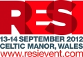 RESI's Next Big Thing 2012