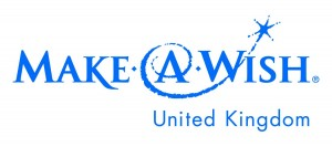 Residential Land Support The Make a Wish Foundation