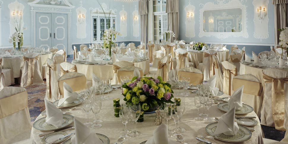 The best places to get married in central london for Great places to have a wedding