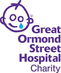 Presidents Club Charitable trust fully funds the HDU of Great Ormond Street Hospital
