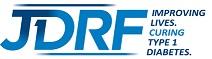 JDRF_2C_Logo_resize