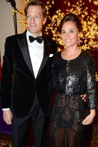 Nico-Jackson-and-Pippa-Middleton
