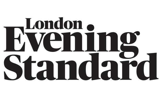 EveningStandard