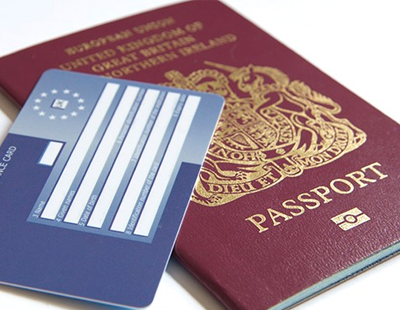 Right to Rent – Immigration checks
