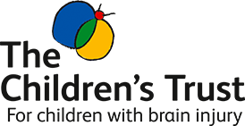Residential Land becomes a Patron for The Children's Trust charity