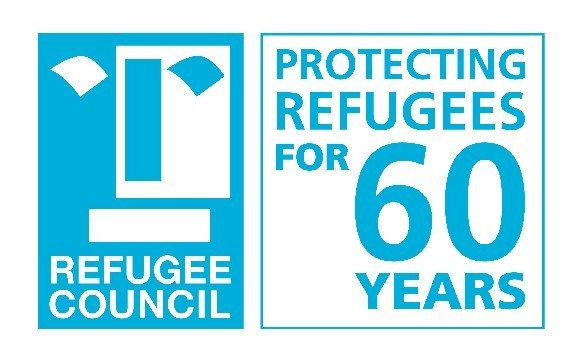 Residential Land sponsors Refugee Cricket Project