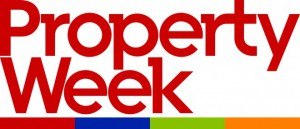 property-week-logo-660x284