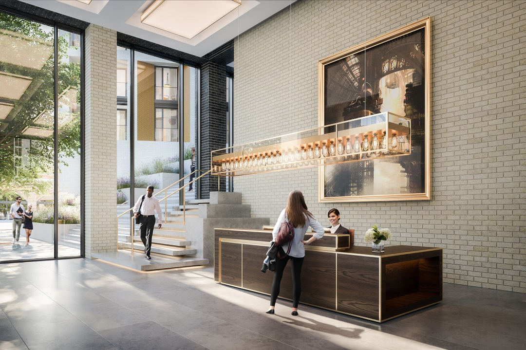 GRID_The_Residence_Lobby__B_Final_small