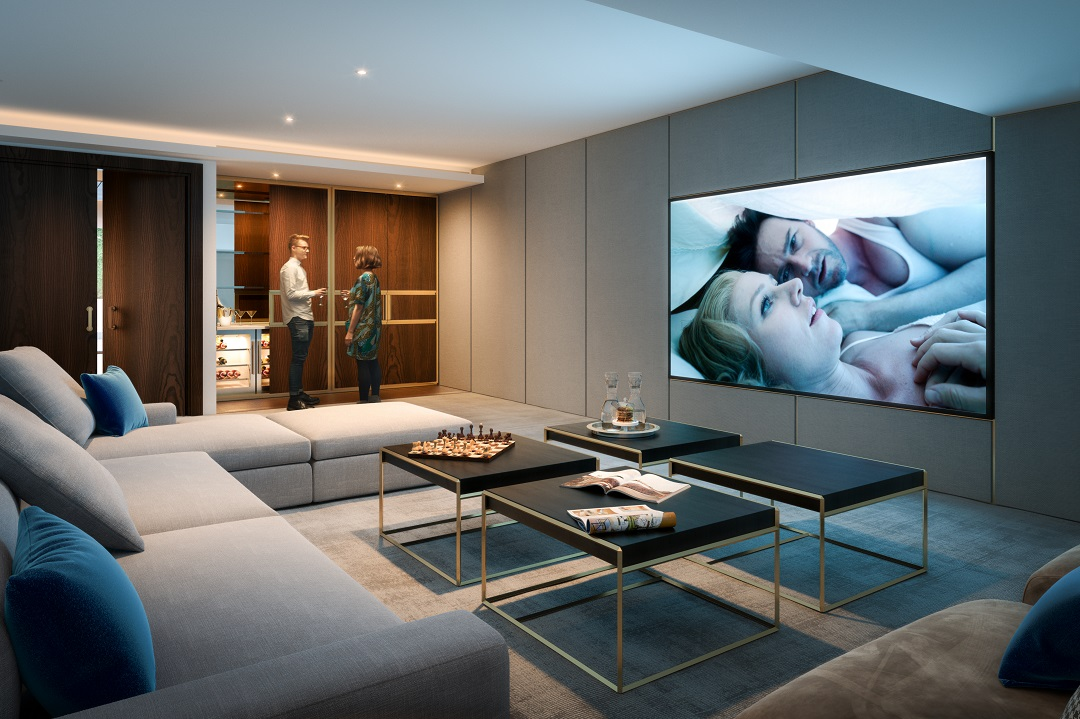 GRID_The_Residence_Media_Room_Final_small