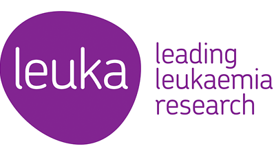 Leuka UK – Funding research into Leukaemia