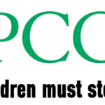 National Society for the Prevention of Cruelty to Children