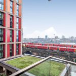 Nine Elms Railway Arch Set For Revamp