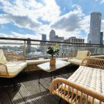 A guide to Canary Wharf and property to rent in the area