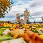 What to do in London this Autumn