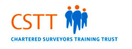 Chartered Surveyors Training Trust logo