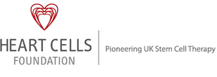 Heart Cells Foundation logo