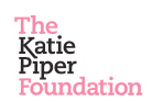 Katie Piper Foundation logo