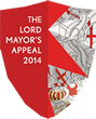 The Lord Mayers Appeal logo