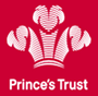 The Princes Trust logo