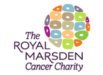 Royal Marsden Cancer Campaign logo