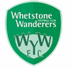 Whetstone Wanderers Youth Football Club logo
